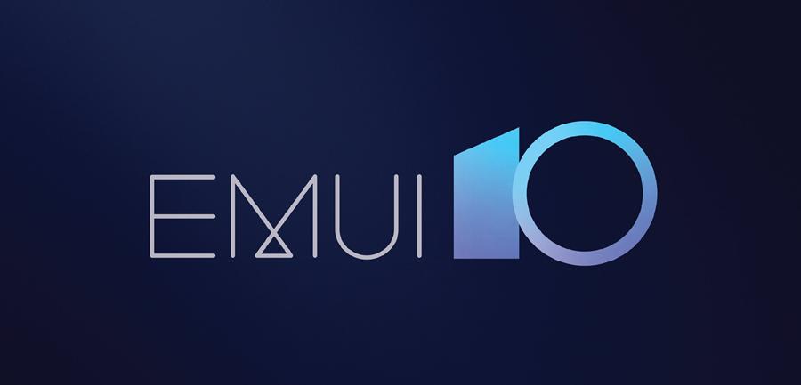Honor EMUI 10 Güncellemesi