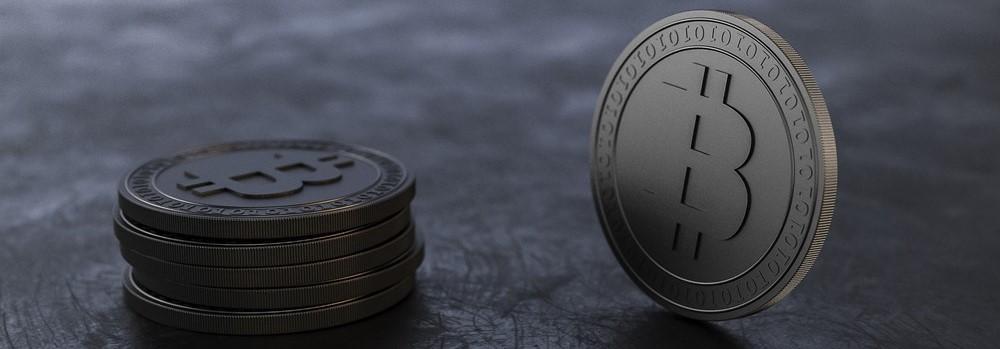 Bitcoin hakkındaki herşey