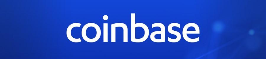 En iyi 5 kripto para borsası - Coinbase
