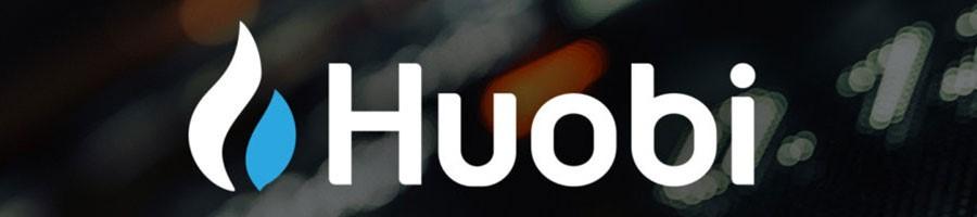 En iyi 5 kripto para borsası - Huobi