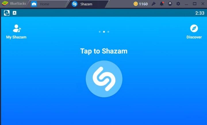 pc-de-shazam