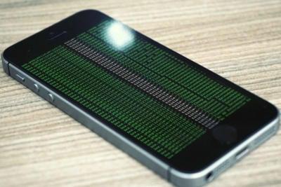 telefonda-casus-yazılım-var-mı-gorsel-2