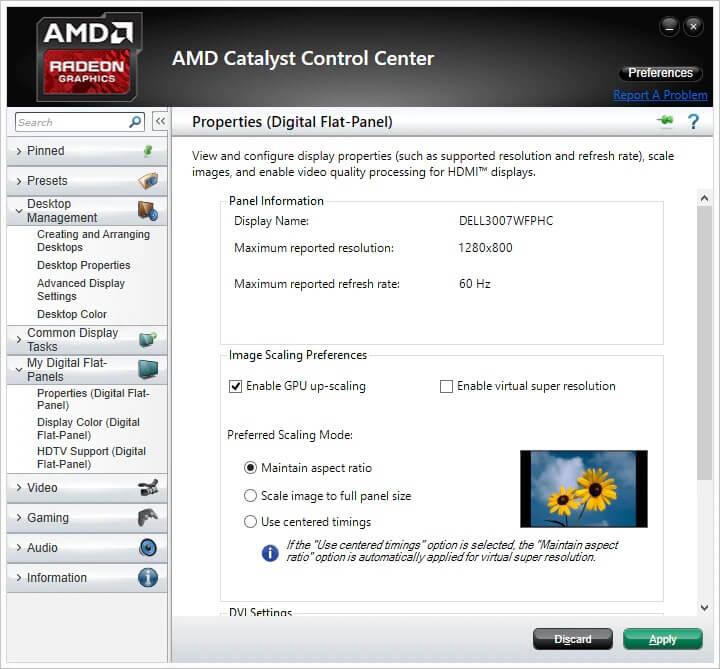 amd-ati-radeon-catalyst-control-center-ccc-nedir