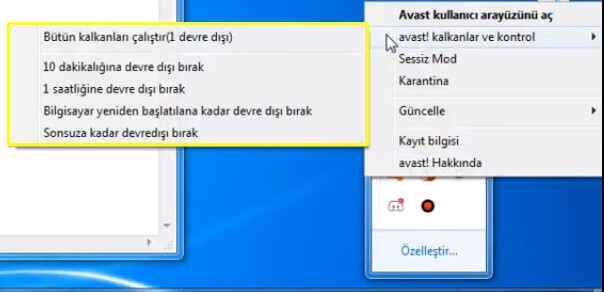 avast-free-antivirus-kaldirma-silme-gorsel-3